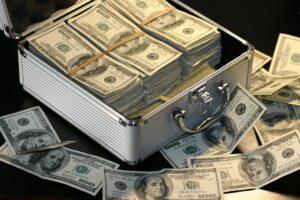 Czym jest pieniądz?