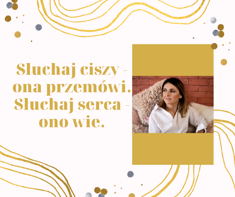 Read more about the article Wszystko jest w Tobie